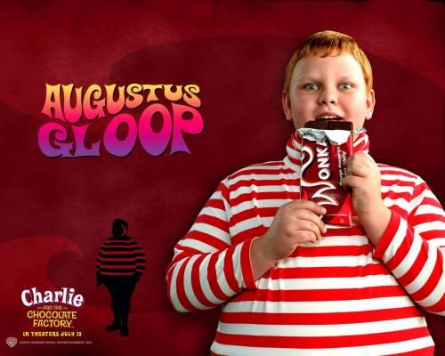 Multbox ucoz ru обои из мультфильма чарли