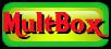MultBox.Ucoz.Ru - Мультфильмы, обои, саундтреки