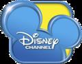 Смотреть канал Дисней Онлайн
